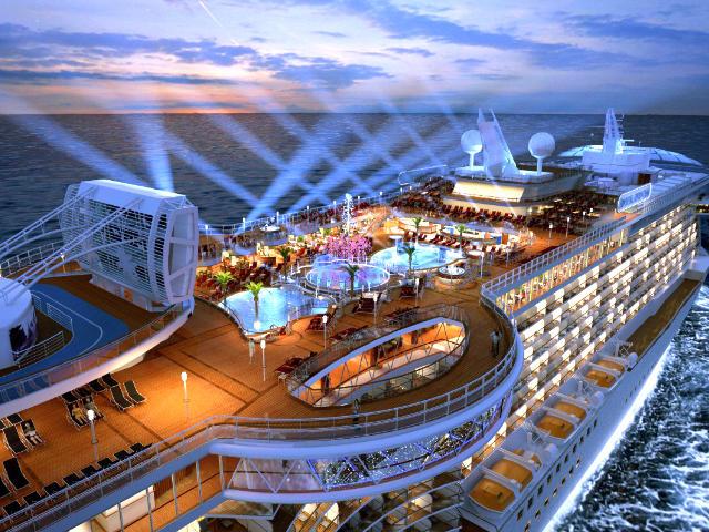 t-cruises-tours